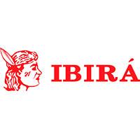 Ibirá