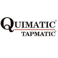 Quimatic Tapmatic
